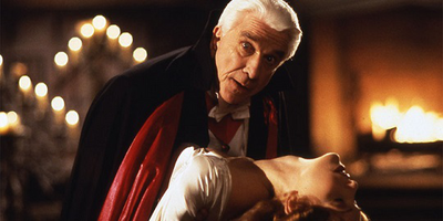 Dracula%20Dead%20and%20Loving%20It.jpg