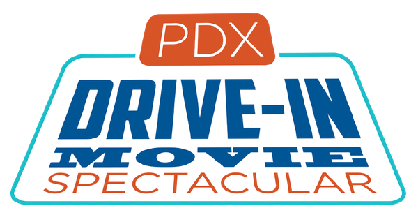 Drive In Logo.png