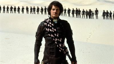 Dune-3.jpg