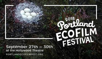 EcoFilm2018_Fest%20Pass.jpg