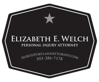 Elizabeth Welch logo.jpg