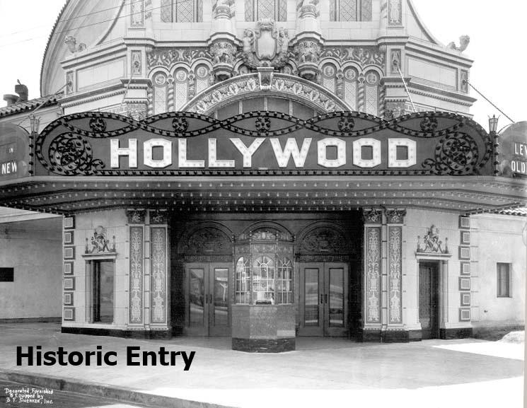 Entry Alcove_1926-historicb.jpg