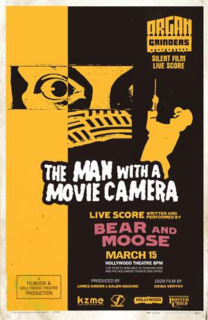 FILMUSIK%20The%20Man%20With%20The%20Movie%20Camera.jpg