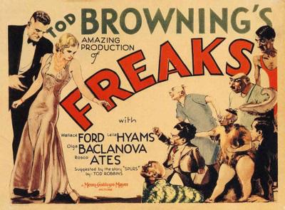 Freaks-1_sm.jpg