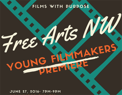 Free%20Arts%20NW%20Young%20Filmmakers%20Premiere.png