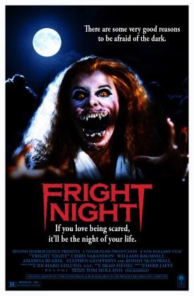 FrightNight_Ticketing_sm.jpg