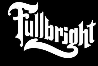 Fullbright_Logo_TransparentBG.png