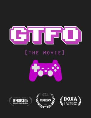 GTFO-sm.jpg