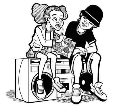 Hip-Hop-and-Comics.jpg