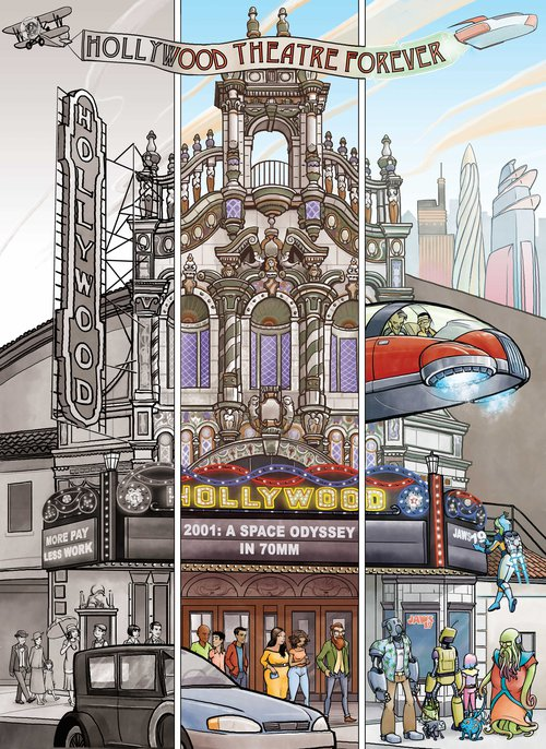 Hollywood Theatre Forever Final 300dpi.jpg