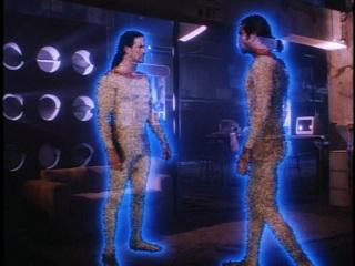 Hologram%20Man.jpg
