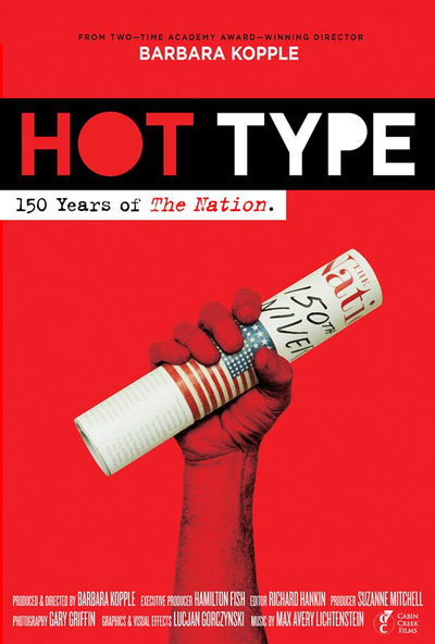 Hot%20Type%20Poster%20FIN3%20Small-page-001.jpg