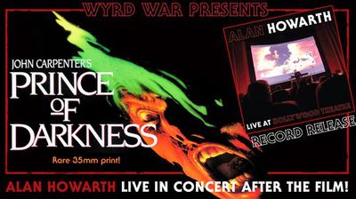 Howarth_PrinceofDarkness_web.jpg