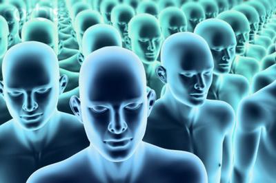 Human-Cloning.jpg