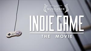 Indie%20Game%20The%20Movie.png