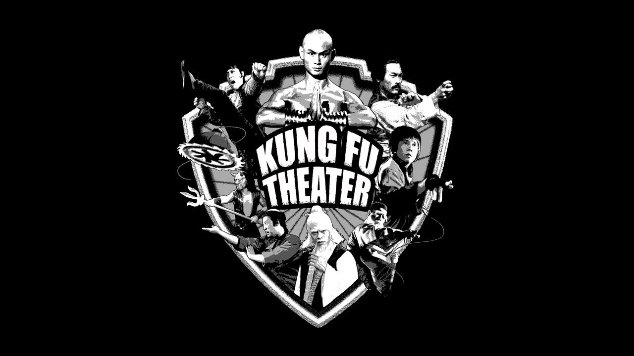Kung_Fu_Theatre_1920x1080
