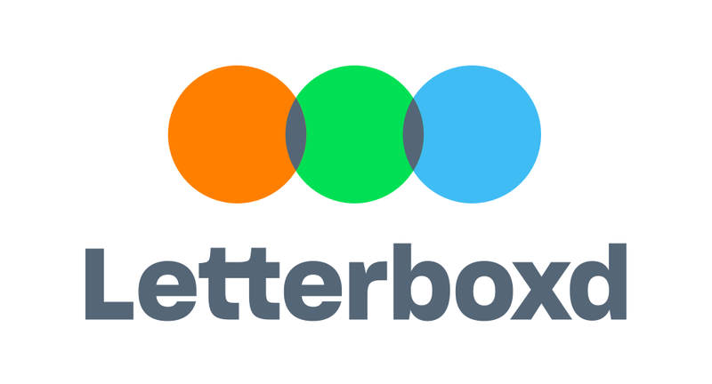 Letterboxd_logo_(2018).png