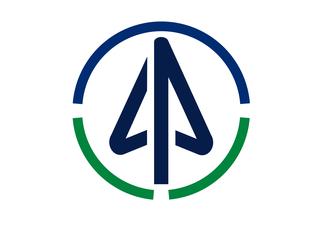 Lex Pan Law logo.png