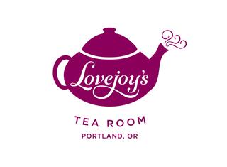 Lovejoys_MainColor_Logo.jpg