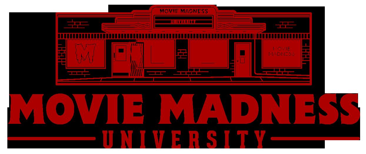 MMU-building-logo.png