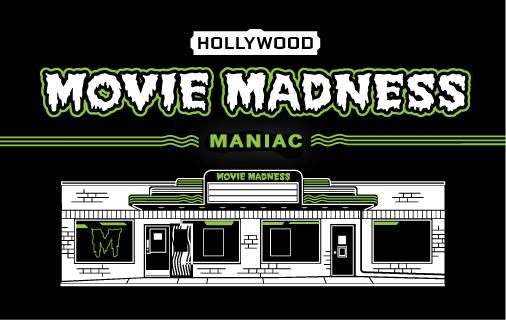 MM maniac membership card 2.jpg