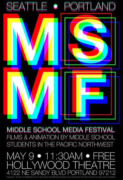 MSMFposter_sm.jpg