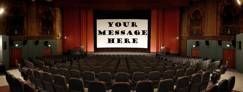 MainTheater_Back-pano-large.original-onscreen.jpg