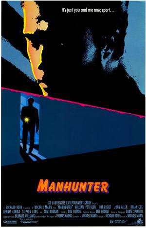 Manhunter.jpg