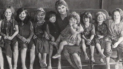 Mary%20and%20the%20orphans.jpg