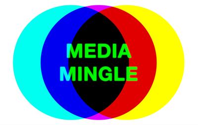 MediaMingle4.png