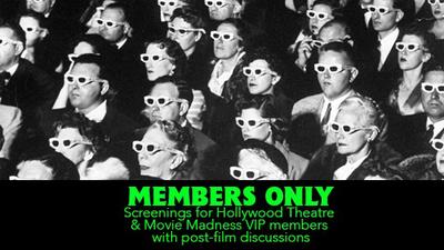Members%20Only.jpg
