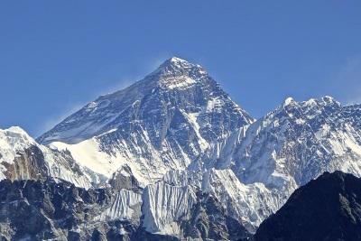 Mt._Everest_sm.jpg