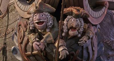 Muppet%20Treasure%20Island.jpg