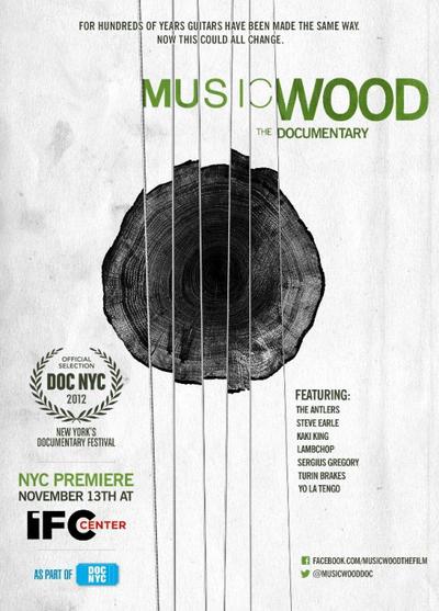 Musicwood%20-%20Poster.jpg
