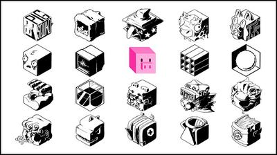 Animation games