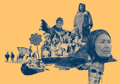 Native-Wisdom-Film-cropped.jpg