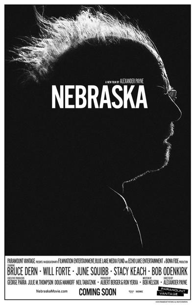 Nebraska.jpg