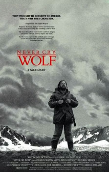 Never%20Cry%20Wolf-poster.jpg