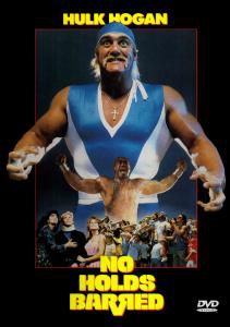 No%20Holds%20Barred_poster.jpg