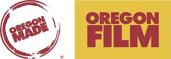 OR Made OR Film combined logo_sm.jpg