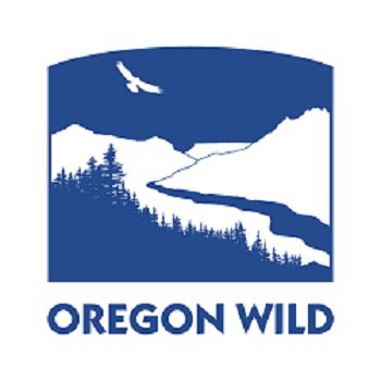 OW-logo-vert-color copy_sm.jpg