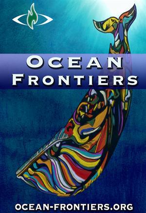 Ocean%20Frontiers.jpg