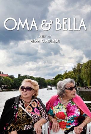 OmaBella_poster_vertical_sm.jpg