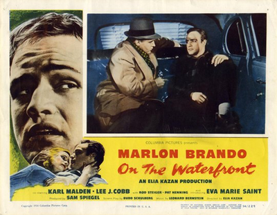 On-The-Waterfront-Poster-1024x796.jpg