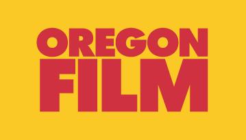 oregon film logo