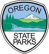Oregon State Parks Logo