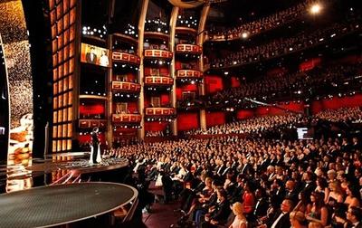 Oscar%202013.jpg