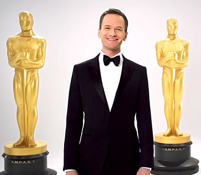 Oscars-crop.jpg