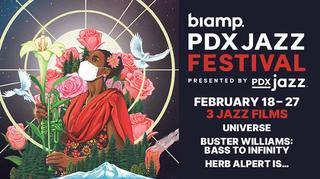 PDX_Jazz_Festival_2021_revised_Hollywood_sm.jpg