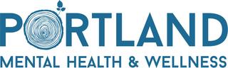 PMHW-Logo-updated2017.jpg